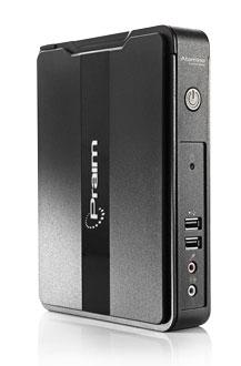 Praim Atomino Dual Core Series thin client
