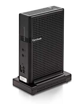 ViewSonic® SC-T46 Thin Client