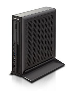 ViewSonic® SC-T47 Thin Client